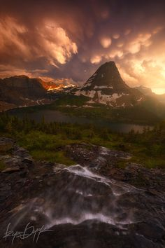 Open Spaces by Ryan Dyar on 500px