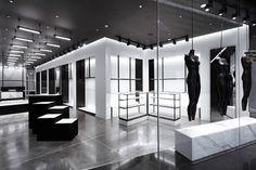 alexander-wang-emquartier-bangkok-store-03