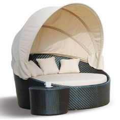 Tosh Furniture Black Leisure Set