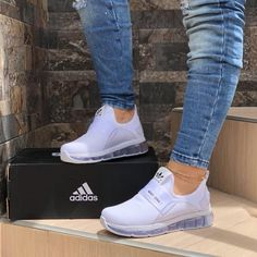 107 Best Adidas ♡ images | Adidas, Me too shoes, Sneakers