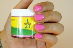 135 Best Dip Nails Color Swatches Images Dip Nail Colors