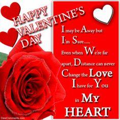 Happy Valentines Day Pictures, Happy Valentines Day Wishes, Happy Valentine Day Quotes, Valentine Picture, Valentine Images, Valentines Day Couple, Valentine Ecards, Birthday Wishes, Valentine's Day Quotes