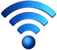 How to create a WI-FI connection. When you are traveling you often don't have WI-FI connection available for you to use with your portable device or an internet connection which you can share with your wireless devices. Wi Fi, Arduino, Canon 5d Mark Iii, Rv Wifi, Hack Wifi, Transférer Des Photos, Wifi Icon, Retail Technology, Signs