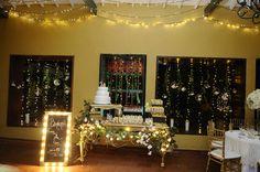 • La clave es hacerlo con el corazón•    David Betancur | Wedding Planner  Davidbetancur.com  #decoracion #decoration #colombia #wedding #brides #weddingplanner #bodas #bodasmedellin #bodasdavidbetancur #bodascampestres #picoftheday #tagsforlike #weddinglove #davidbetancurweddingplanner #gaywedding #couple #weddingphotho #perfectbrides #igersmedellin #igerscolombia #happybrides #epicwedding #lovewins #weddingblog #ig_americas #ig_worldclub #Bodascartagena #destinationwedding