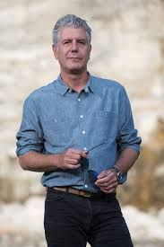 Anthony Bourdain Net Worth- How Rich is He Actually?  #anthonybourdain #networth http://gazettereview.com/2017/05/anthony-bourdain-net-worth-wealthy-now/