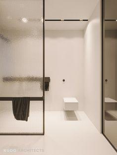 KUOO architects - Po