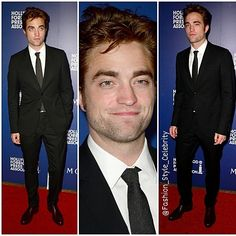 #robertpattinson #kristenstewart #denim #jacket #jeans #mensfashionpost #mensfashion #man #tshirt #cool #swag #handsome #omg #fashion #style #celebrity #look #lookbook #beautiful #mileycyrus #puppy #SelenaGomez #ootd #outfit #instafashion #instastyle #boots #stylish #suit #jeans #starbucks... - Celebrity Fashion