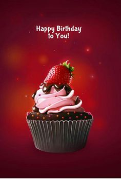 Free Birthday Wishes Best Happy Message Greetings Card