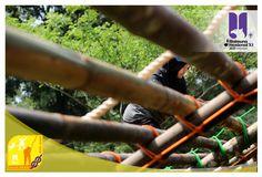 https://flic.kr/s/aHsm2bKaEb | RAIMUNA NASIONAL 2017 | 11th Indonesia National Rover Moot 2017 at Cibubur Campground, Jakarta, Indonesia was held on 13-21 Agustus 2017, attended by 15.000 rovers and venturers from 34 province in Indonesia  Raimuna Nasional XI 2017 di BUPERTA Cibubur, Jakarta dilaksanakan pada tanggal 13-21 Agustus 2017 dan dihadiri oleh 15.000 peserta Penegak-Pandega dari 34 provinsi di Indonesia  Photo by Indonesia Scout Journalist Team