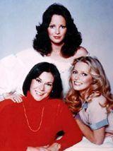 Charlie's Angels - 1976