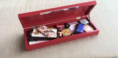 Como armazenar chocolate | Chocólatras Online http://chocolatrasonline.com.br/como-armazenar-chocolate/