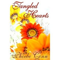 Tangled Hearts (Kindle Edition)  http://www.picter.org/?p=B0049H9FEM