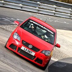 #polocup #polocupedition #cupedition#gti #gti#vw#bigturbo#roll#drag#race#custom#9n3#tdi#tdicupedition#life#love#street#racing#cup#volkswagen#love#ss#car#fastcars#special Street Racing, Volkswagen, Ss, Polo, Life, Inspiration, Instagram, Biblical Inspiration, Polos