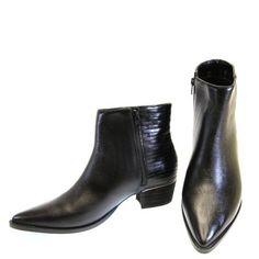 3b41430c7 bota feminina cano curto bota de couro bota de couro feminina Bota  capodarte scarpin sapato scarpin scarpin preto scarpin vermelho tenis  casual tenis casual ...