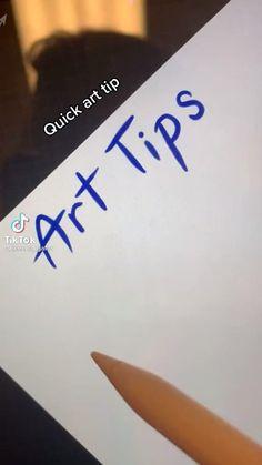 Digital Painting Tutorials, Digital Art Tutorial, Art Tutorials, Art Drawings Sketches Simple, Pencil Art Drawings, Drawing Techniques, Drawing Tips, Fire Drawing, Drawing Ideas