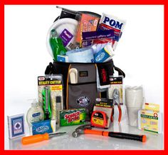 Order your Moving Day Survival Kit! Our new home survival kit is the only moving day tip you'll need to give. Get your Moving Day Survival Kit today. Friend Moving Away, Moving Away Gifts, Best Friend Gifts, Gifts For Friends, Best Gifts, Craft Gifts, Diy Gifts, Distance Gifts, Client Gifts