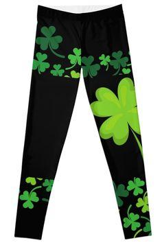5493fb8d75ec Monstera Leaf Leggings Designer Yoga Pants | Products | Yoga pants, Pants,  Leggings