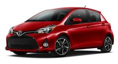 2015 Toyota Yaris - http://www.topcarmag.com/2015-toyota-yaris.html