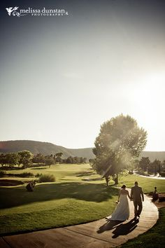 Sedona Golf Resort. Hmmm...