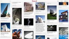 Join Me on @Pinterest