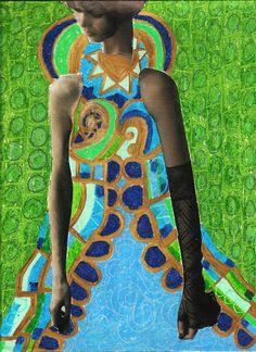 Modern Art 4 Kids: Gustav Klimt