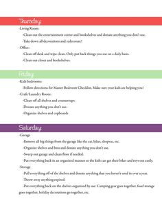 Organize-Your-Whole-Home-in-6-Days-page-2.jpg (2550×3300)