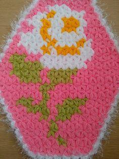 Pot Holders, Blanket, Crochet, Towels, Hot Pads, Potholders, Crochet Crop Top, Rug, Blankets