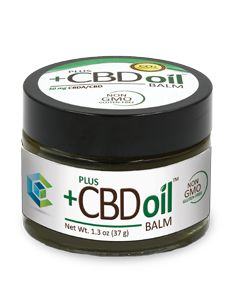 Infused with balancing cannabidiol (CBD) from agricultural hemp aerial plant…