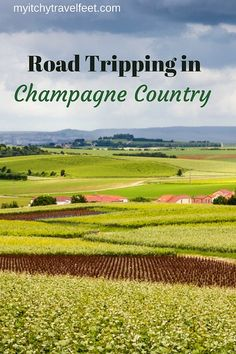 Road tripping in the Champagne country of France. Where to drink the best champagne what to see and where to stay on a boomer road trip in France. Travel Tips Tips Travel Guide Hacks packing tour Travel Tips For Europe, Top Travel Destinations, Travel Packing, Solo Travel, Budget Travel, Travel Guide, Champagne Region France, Veuve Cliquot, Ardennes