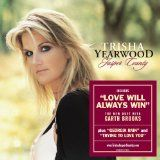 """includes """"Love Will Always Win"""" the New Duet with Garth Brooks Jazz Music, Music Mix, My Music, Country Singers, Country Music, Garth Brooks Albums, Enough Book, Trisha Yearwood, Famous Women"""