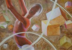 Descubra as pinturas e Quadrinhos originais de Miguel Castro em  GibixCollection.  www.gibix.com.br