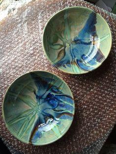 Sea bowls