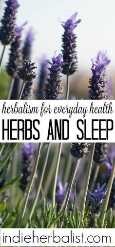 Is sleep apnea a disease natural sleep remedies,what can i do for sleep apnea what is insomnia,anti snore ring cpap nasal pillows. Holistic Nutrition, Kids Nutrition, Holistic Wellness, Herbal Remedies, Natural Remedies, Herbs For Sleep, Herbs List, Natural Sleep Aids, Healthy Herbs
