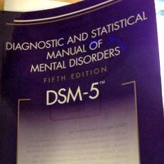 DSM-5 : qu'est-ce que le nouveau diagnostic de trouble de la communication sociale? (alternative à celui d'autisme) | PsychoMédia