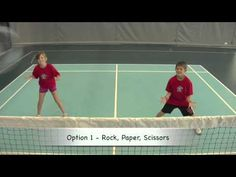 (from Canada) Elementary Physical Education, Physical Education Activities, Elementary Pe, Pe Activities, Health And Physical Education, Volleyball Skills, Pe Lessons, Pe Ideas, Gym Games