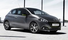 Wherever you drive, trust the PEUGEOT 208 Showcasing the latest, most advanced safety features and technology, to keep your passengers safe. Peugeot 208, City Car, Jaguar, Cars And Motorcycles, Dream Cars, Classic Cars, Bike, Wheels, Decor