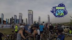 Great time had for all I am sure @ this weekends Ride and Run a fantastic route with stunning views and just enough challenge to keep it. Scott Mtb, Scott Scale, January 2018, Trail Running, Mountain Biking, Cycling, Challenges, Adventure, South Africa