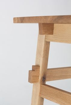 48 Best Furniture Images Furniture Stool Wooden Stools Images, Photos, Reviews