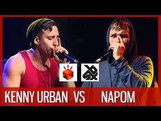 The official Grand Beatbox SHOWCASE Battle 2016 playlist thank you for watching