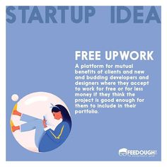 Free upwork #startupidea . . . #startup #startups #BusinessGrowth #startuplife #entrepreneur #entrepreneurship #businessidea #business #sharktank #sharktankidea #inventionidea #b2b #b2c #marketing Shark Tank, Not Good Enough, Startups, Entrepreneurship, Inventions, Good Things, Competitor Analysis, Marketing, Business