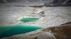 #kyrgyzstan #mountains #lakes