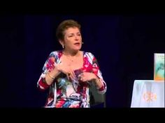 One of her speeches that means the most to me. Just had to post this. A great teacher. Caroline Myss, Meditation, Spirituality, Teacher, Healing, Youtube, Documentaries, Professor, Teachers