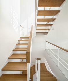 Galeria - Casa CP / Alventosa Morell Arquitectes - 21