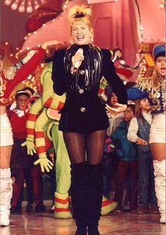 Show de Xuxa