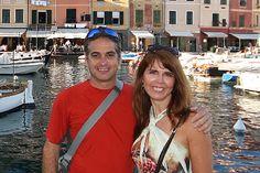 NFIB Florida Member Profile: Jeff and Gina Paglialonga of Teeming Vacation Rentals