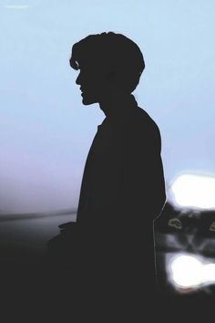 Read Jaemin Foto from the story Wallpaper All NCT by RedaFebia with reads. Nct 127, K Pop, Cover Wattpad, Ntc Dream, Smile Wallpaper, Nct Dream Jaemin, Boy Photography Poses, Jeno Nct, Lee Taeyong