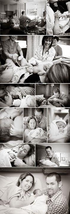 A beautiful birth day photo session! Great photo ideas!