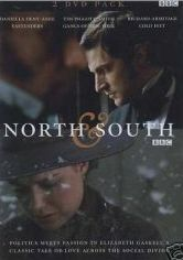 """Try as we might, happy as we were, we can't go back.""  (Margaret in Elizabeth Gaskell's ""North & South"")"