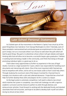 Law School Essay Examples Business Law Essay How To Write A Legal Essay Plan Essay Topics, Personal Statement Uc Example Essays 2 Examples Of Legal Writing, Law School Personal Statement Law School Personal Statement, Lsat Prep, Essay Plan, School Template, School Images, School Essay, Graduation Post, Essay Examples, Future Career
