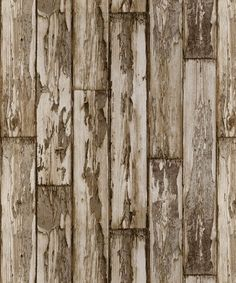1000 images about wood plank wallpaper on pinterest